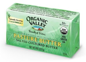 Pasture-Butter-325