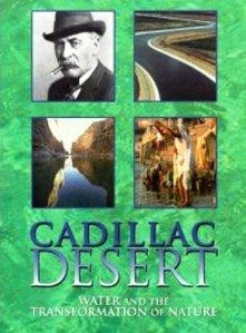 CadillacDesertFilm
