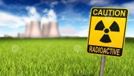 radioactivity-sign-nuclear-power-plant-19146173